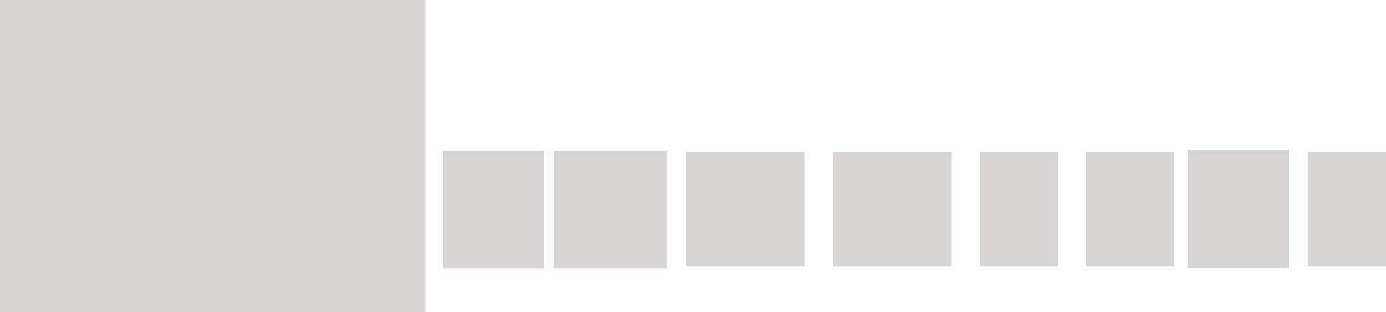 BigCommerce-logo-grey
