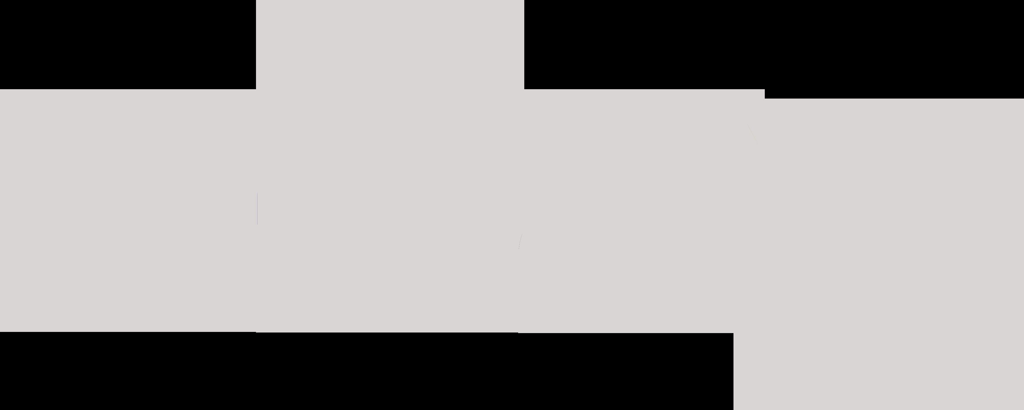 ebay-logo-grey