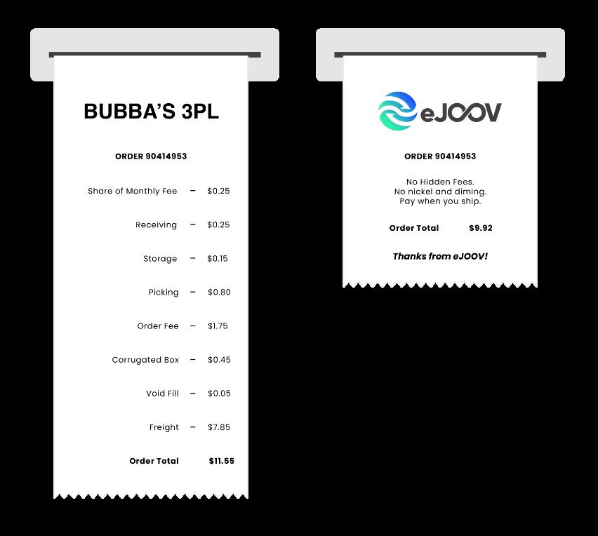 pricing-compare-receipt-01@2x