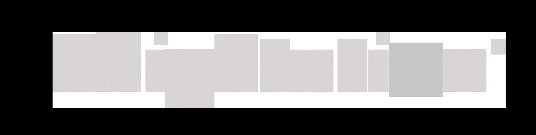 shipstation-logo-grey